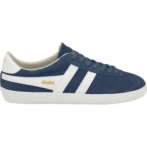 Gola Women's Specialist Sneakers | Navy/White