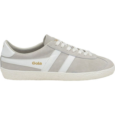 Gola Women's Specialist Sneakers | Off White/White
