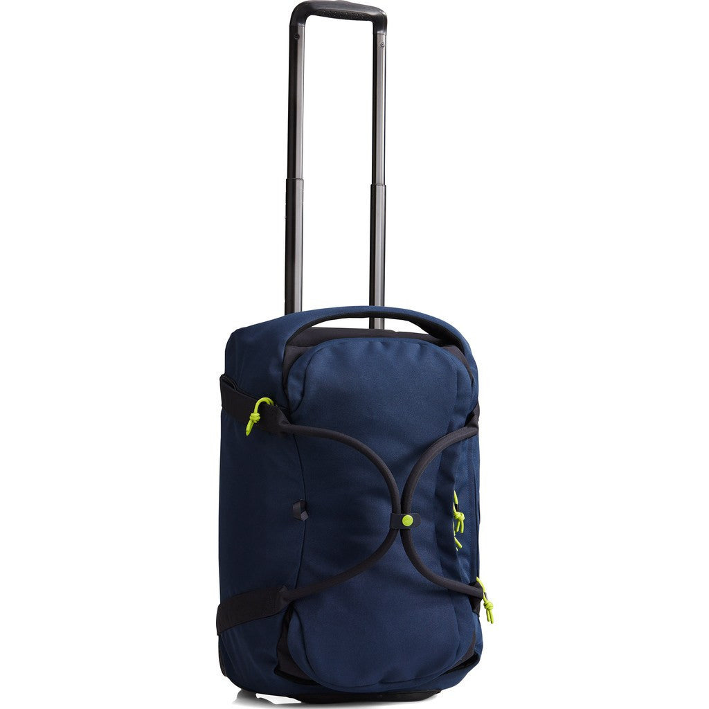 Crumpler Spring Peeper Medium Luggage Bag | Midnight Blue SPW002-U04T55