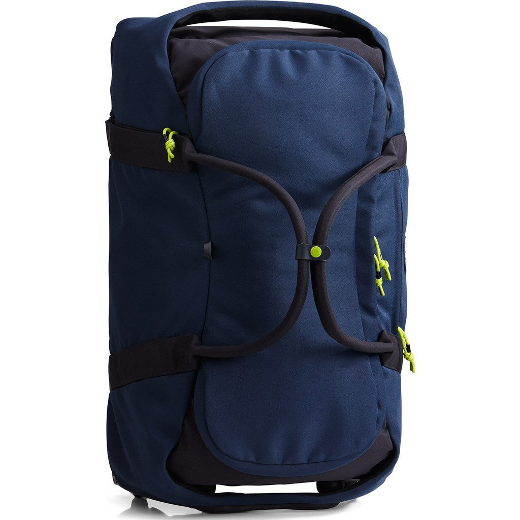 Crumpler Spring Peeper Check-In Luggage Bag | Midnight Blue SPW002-U04T70