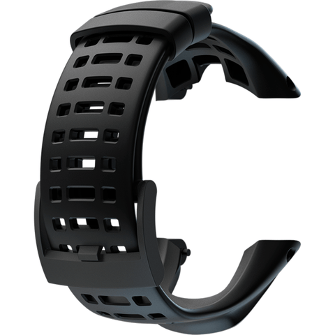 Suunto Ambit3 Peak Strap | Black SS021085000