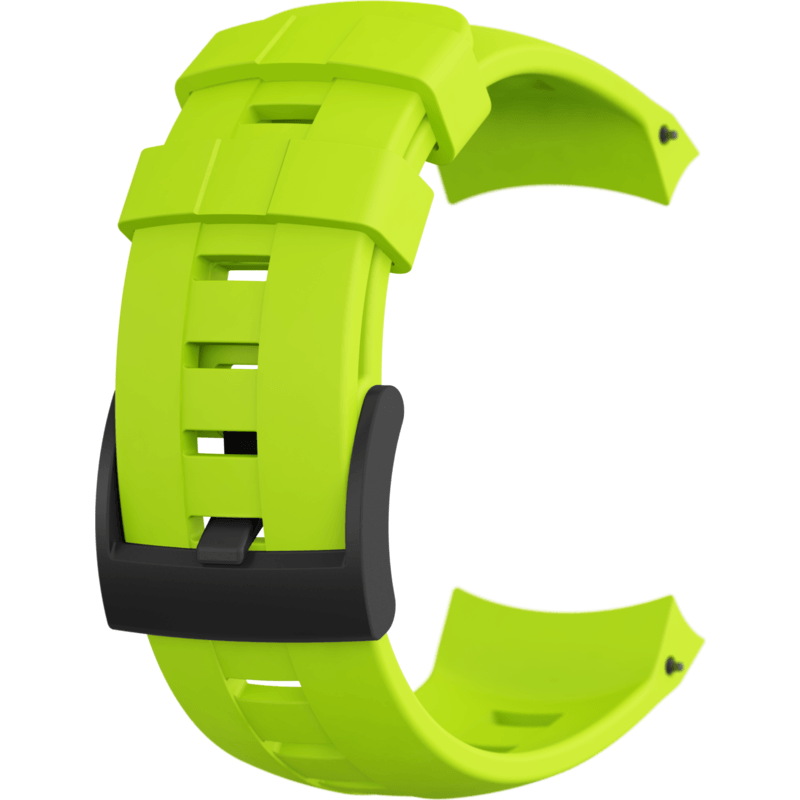 Suunto Ambit3 Vertical Watch | Lime SS021971000