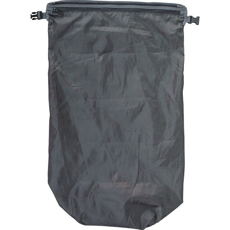Poler High & Dry Bag | Black