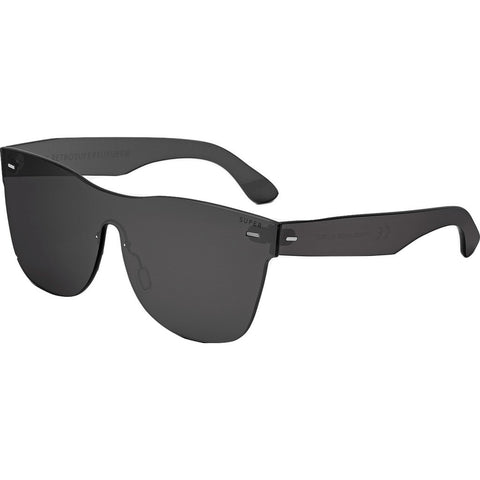 RetroSuperFuture Classic Tuttlolente Sunglasses | Black CI1