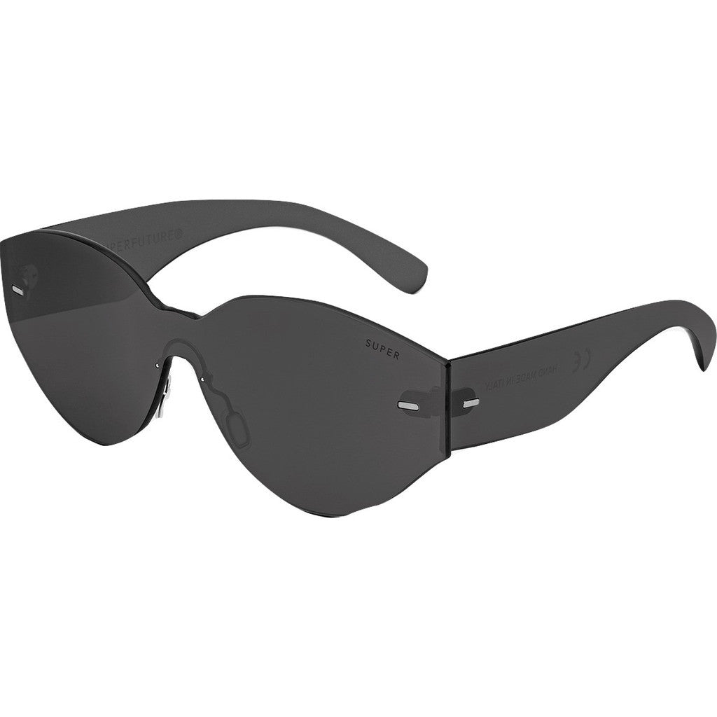 RetroSuperFuture Drew Mama Tuttolente Sunglasses | Black HFW