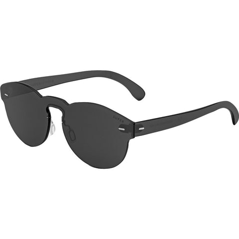 RetroSuperFuture Paloma Tuttolente Sunglasses | Black KOH