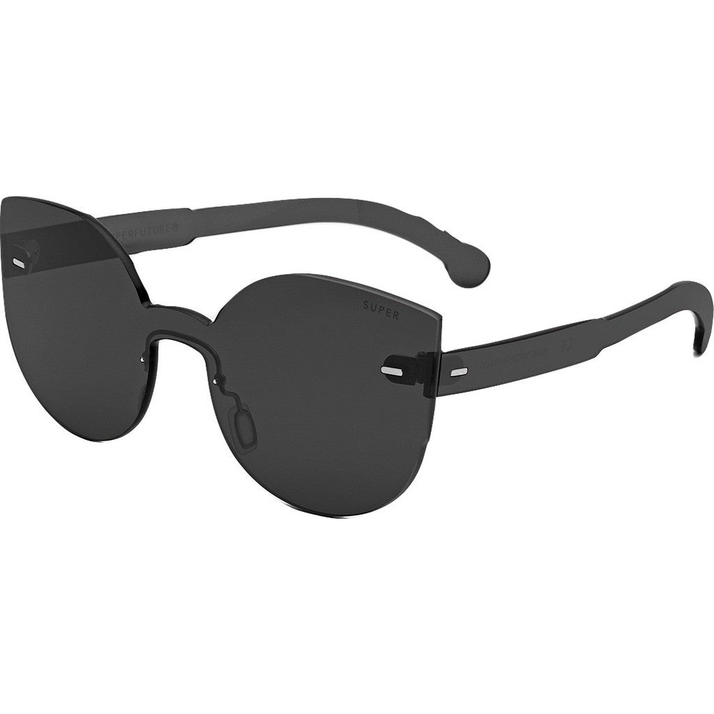 RetroSuperFuture Lucia Tuttolente Sunglasses | Black N26