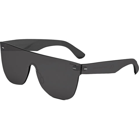RetroSuperFuture Flat Top Tuttolente Sunglasses | Black NYD