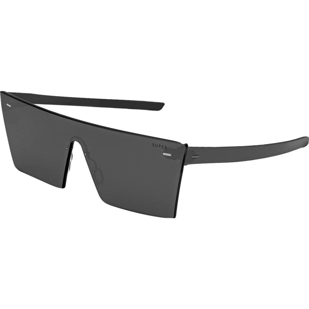 RetroSuperFuture W Tuttolente Sunglasses | Black UFR