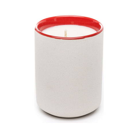 Standard Wax Winter Spice Candle | 3.5 oz