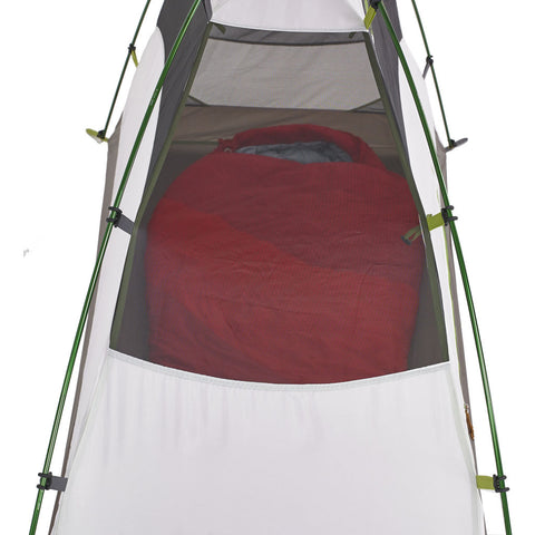 Kelty Salida 1 Person Tent- 40812315