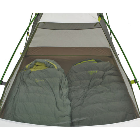 Kelty Salida 2 Person Tent- 40812215
