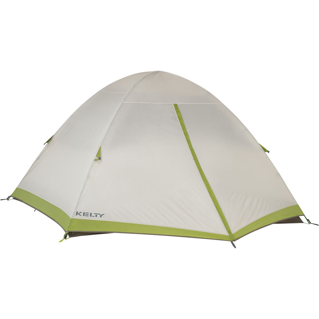 Kelty Salida 4 Person Tent- 40812415