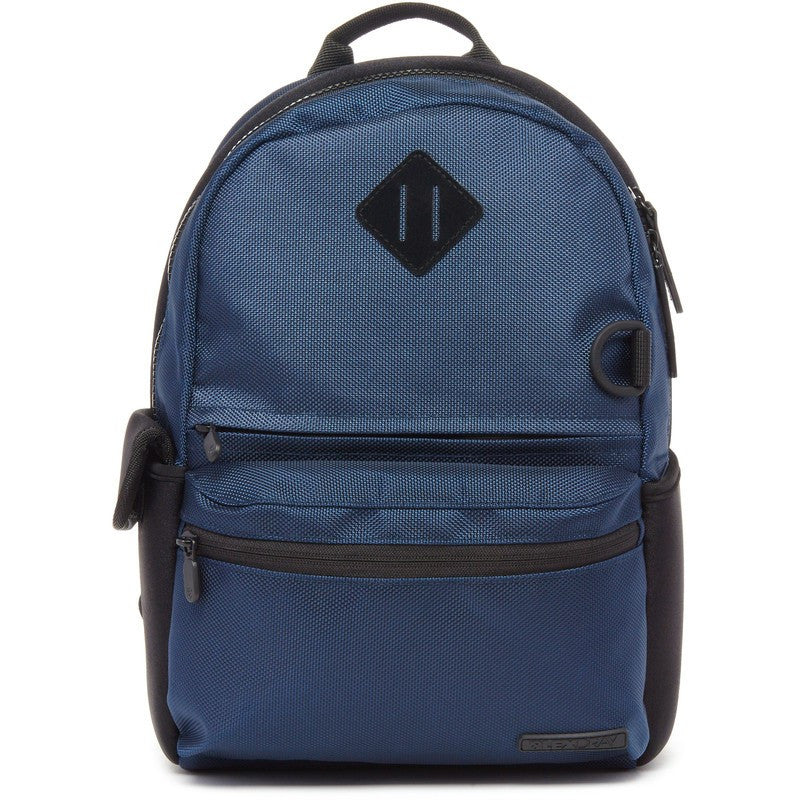 Lexdray San Diego Pack | Navy