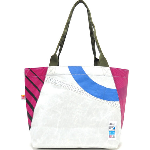 Mafia Sand Tote Bag | Kitty