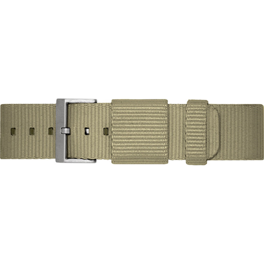LEFF amsterdam Watch Strap for T32 Tube Watch