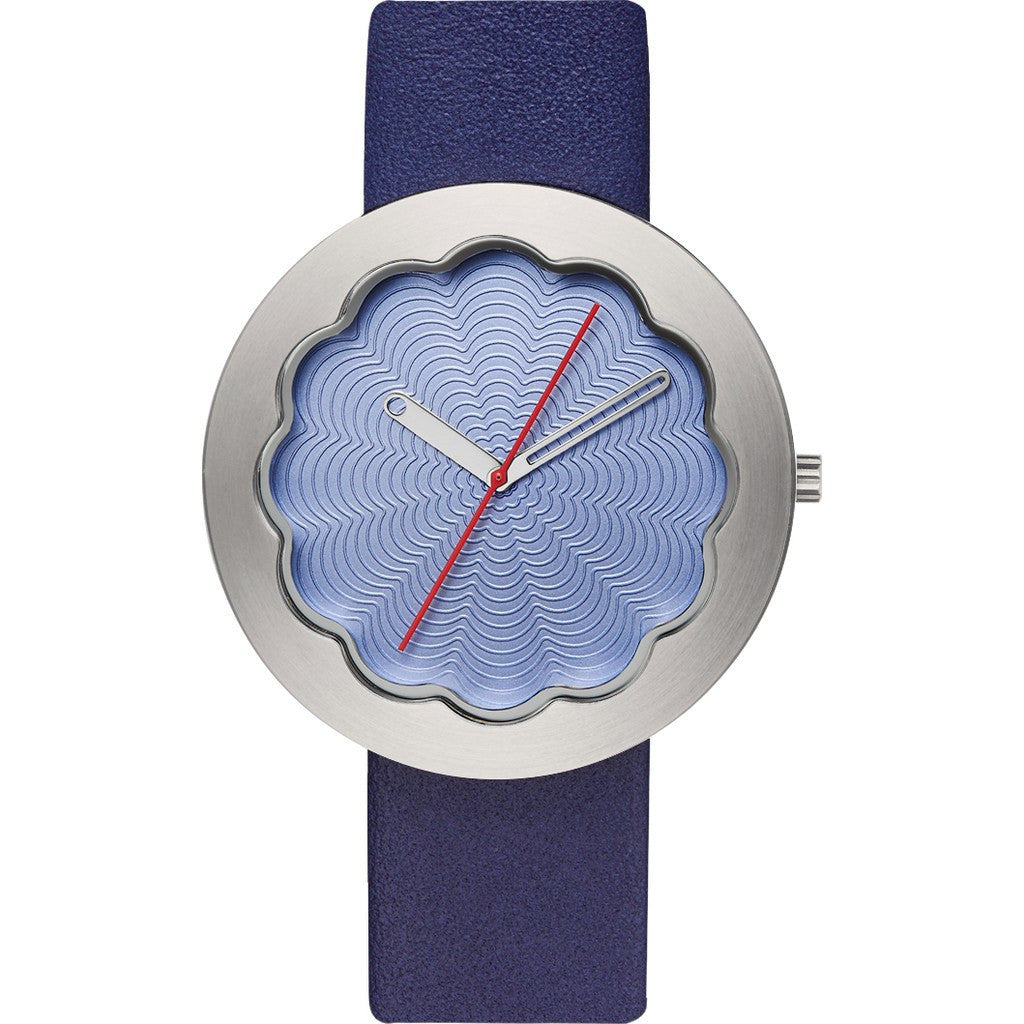 Projects Watches Scallop Watch | Lavender 6602LA