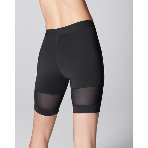 Michi Pulse Short | Black