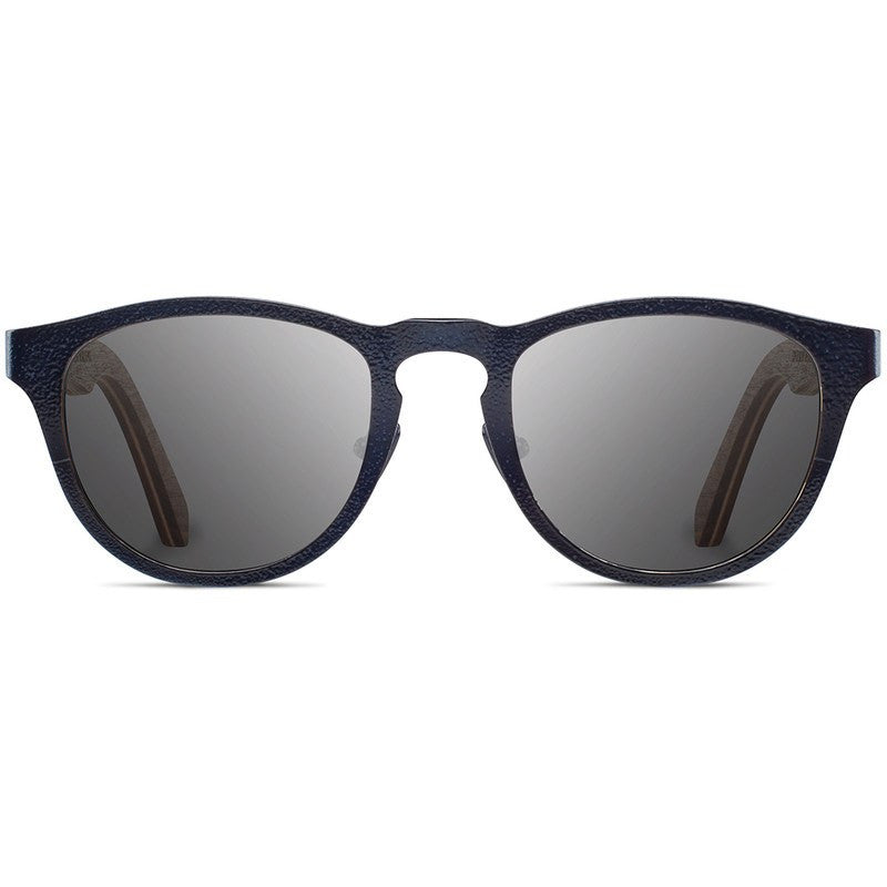 Shwood x Stanley Adventure Pack | Francis Stanley Hammertone Sunglasses