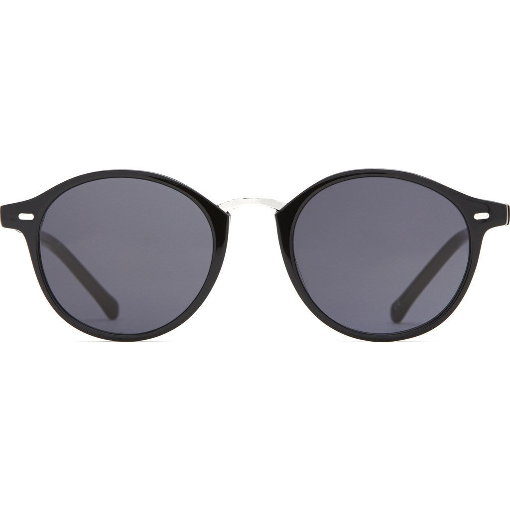 Article One Sierra Leone Sunglasses | Black AOSIE04