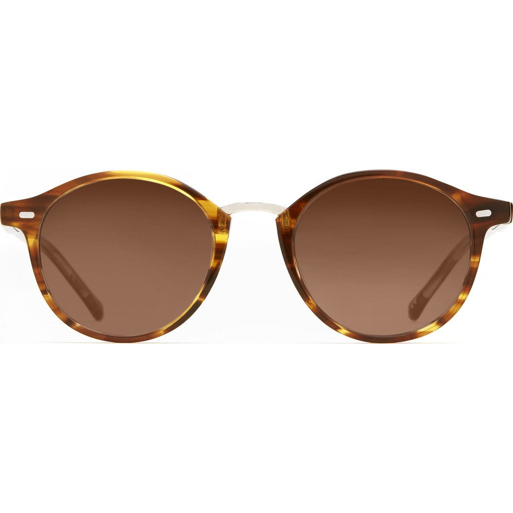 Article One Sierra Leone Sunglasses | Havana AOSIE23
