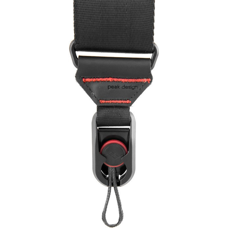 Peak Design Slide Strap