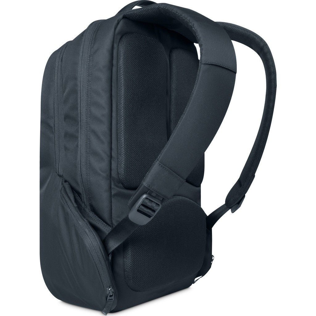 Incase Icon Slim Pack Backpack | Navy Blue INBP10052NVY