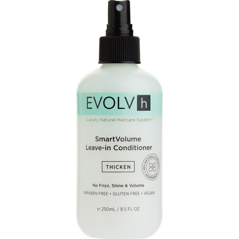 EVOLVh SmartVolume Leave-In Conditioner | 8.5 oz SVL250