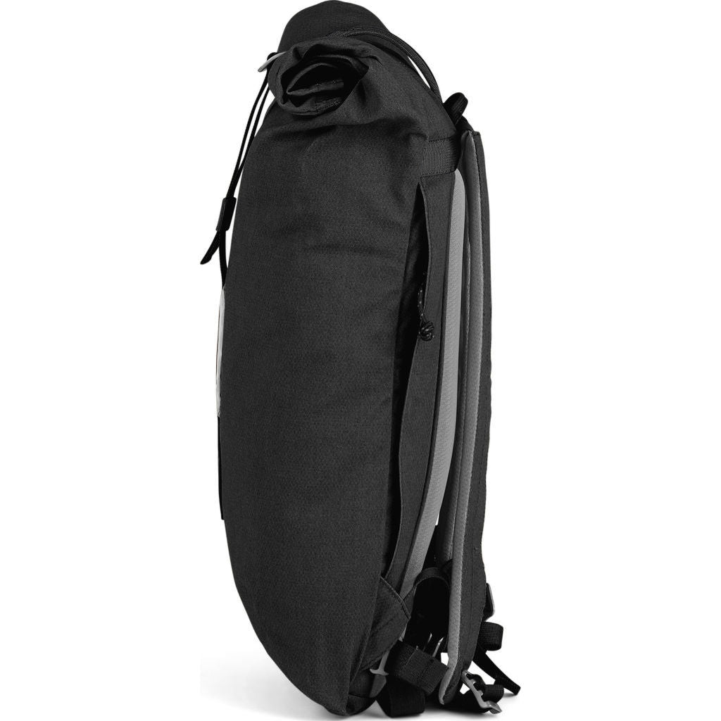 Millican Smith The Roll Pack 15L | Graphite M014GT