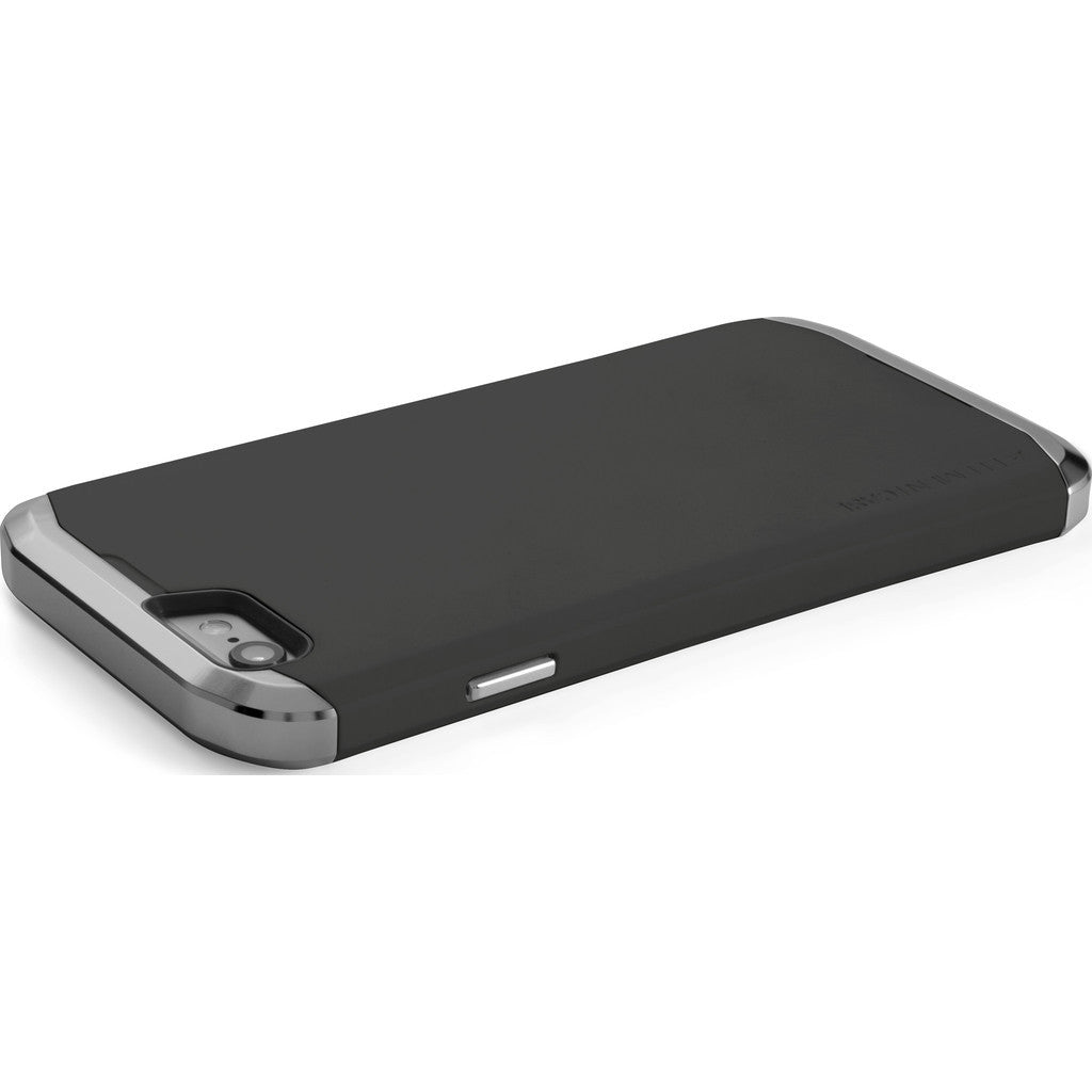 Element Case Solace II iPhone 6/6s Plus Case | Black EMT-322-101E-01