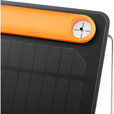 BioLite PowerLight Solar Kit | Yellow/White SXA1001