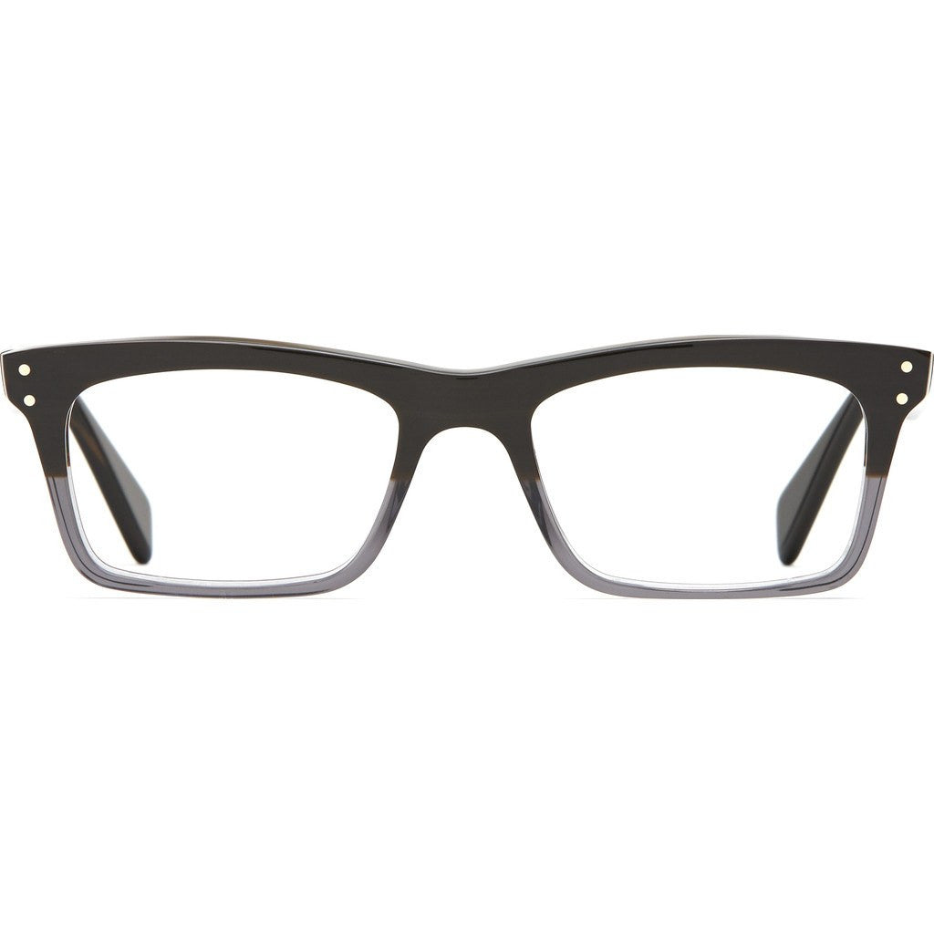 Article One Somer Glasses | Black Fade AOSOM61RX