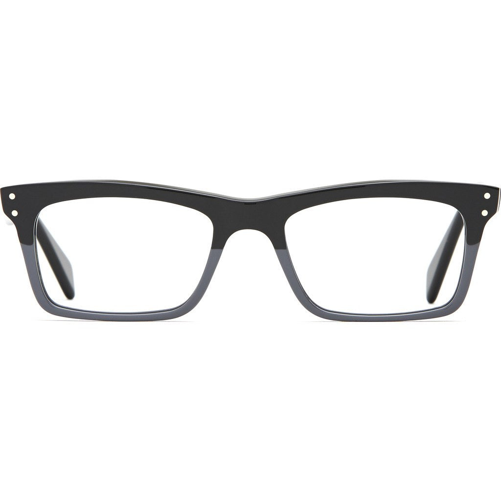 Article One Somer Glasses | Black / Grey AOSOM21RX