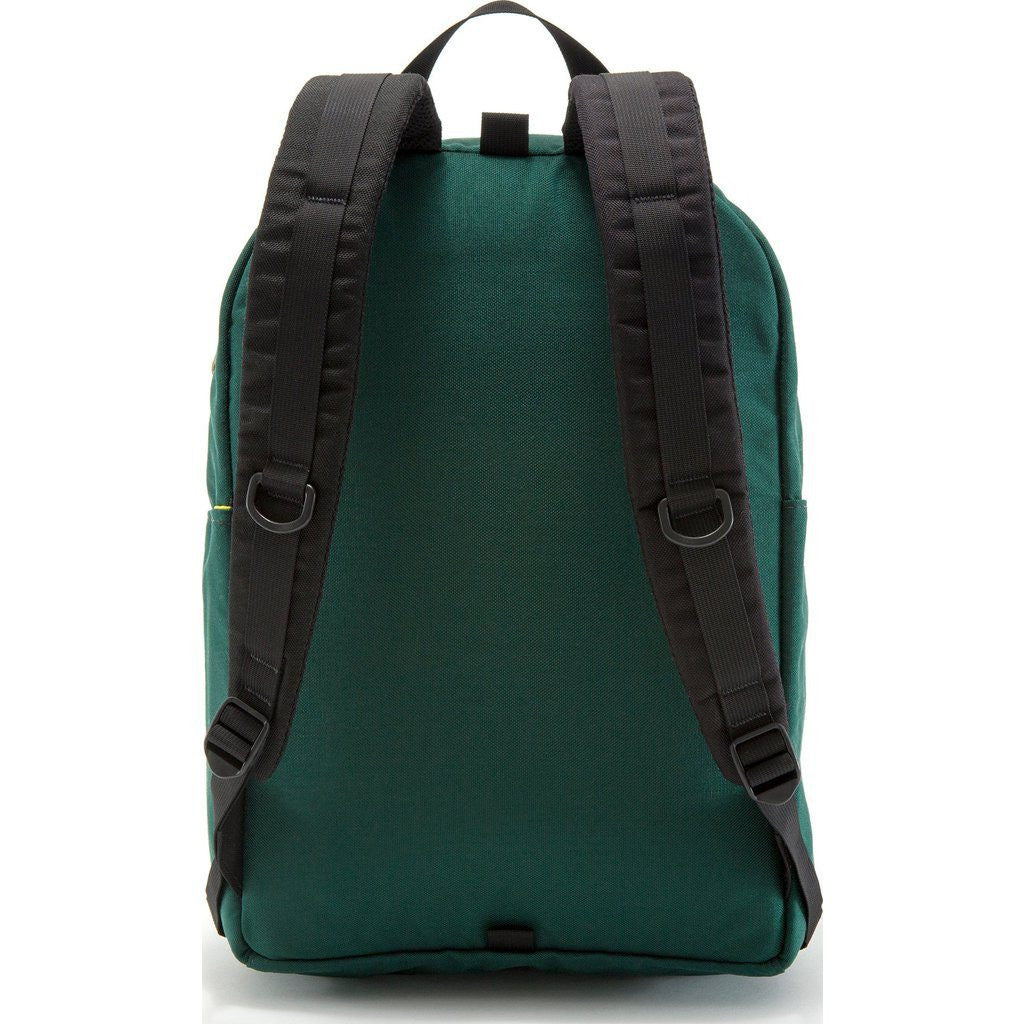 Topo Designs Span Daypack Backpack | Clay