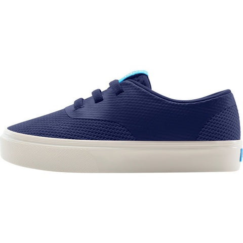 People Footwear Stanley Children's Shoes | Mariner Blue/Picket White Size C10 NC02C-002-C10