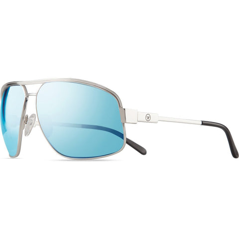 Revo Eyewear Stargazer Chrome Sunglasses | Blue Water RB 1002 03 BL