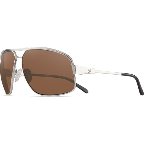 Revo Eyewear Stargazer Chrome Sunglasses | Brown RB 1002 03 BBW