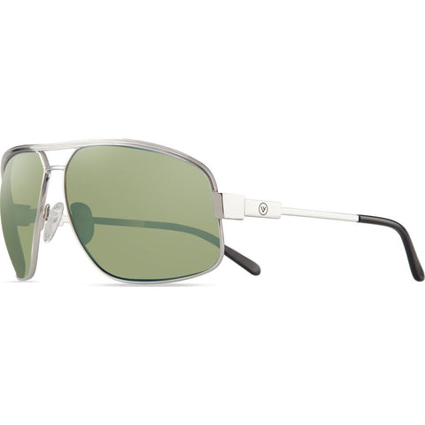 Revo Eyewear Stargazer Chrome Sunglasses | Green RB 1002 03 BGR