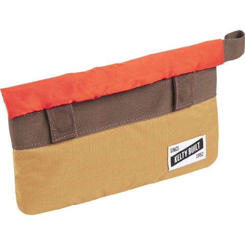 Kelty Small Stash Pocket | Brown 24667817SmallCYB
