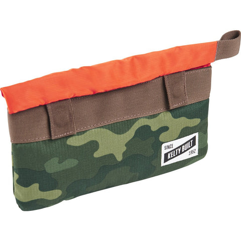 Kelty Small Stash Pocket | Green 24667817SmalLargeC