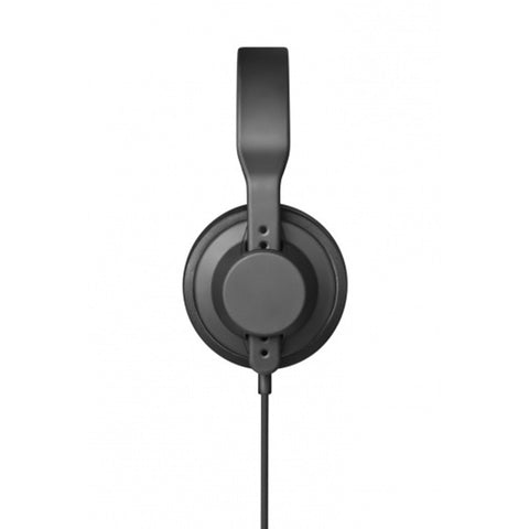 AIAIAI TMA-1 Studio Headphones | Black
