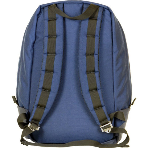 Kletterwerks Summit Daypack Backpack | Midnight/Ink