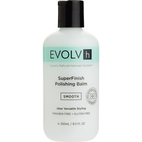 EVOLVh Superfinish Polishing Balm | 8.5 oz SPB75