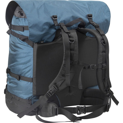 Granite Gear Superior One Portage Pack | Basalt Blue 411255-5001