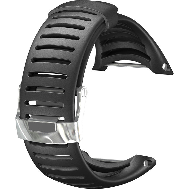 Suunto Core Light Strap | Black SS013337000