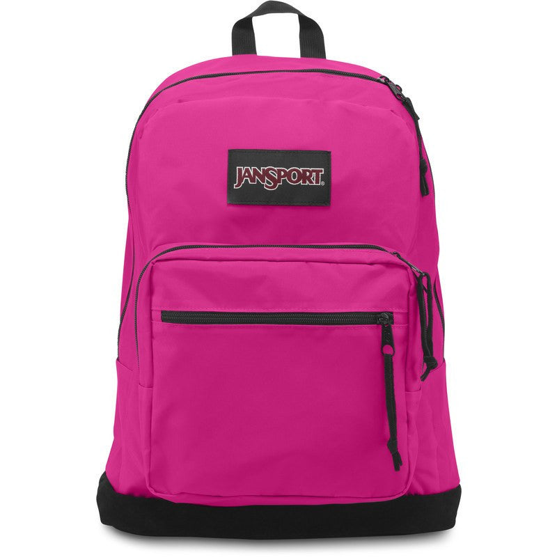 Jansport Right Pack Digital Edition Backpack | Cyber Pink