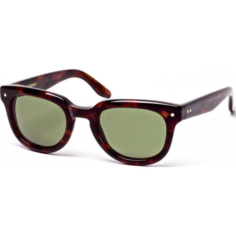 Nothing & Co Termino Sunglasses | Auburn TM0708