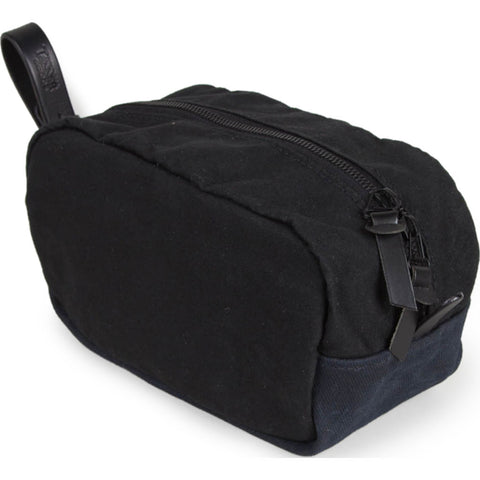 Tanner Goods Drifter Dopp Kit | Midnight