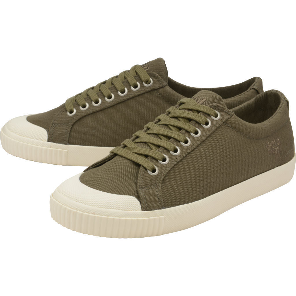 purchase cheap 58bc7 226a7 TIEBREAK-KHAKI-OFF-WHT-PAIR 051e25ec-1c8d-439f-8b44-f8f74d33e3e9.jpg