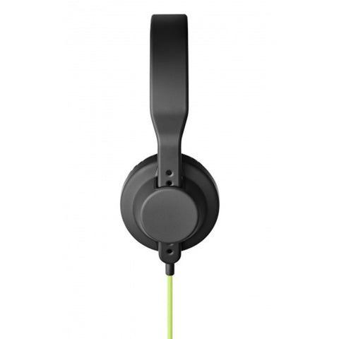AIAIAI TMA-1 Beatport Edition Headphones | Black/Green
